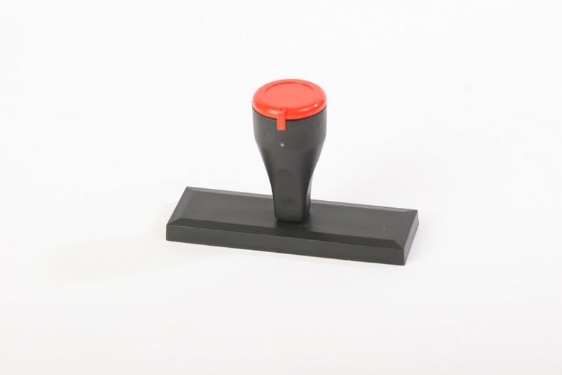 Urgent Stamp   Company Stamp - Rubber Stamp Chop Maker in